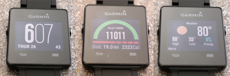 garmin-vivoactive-physical-screens