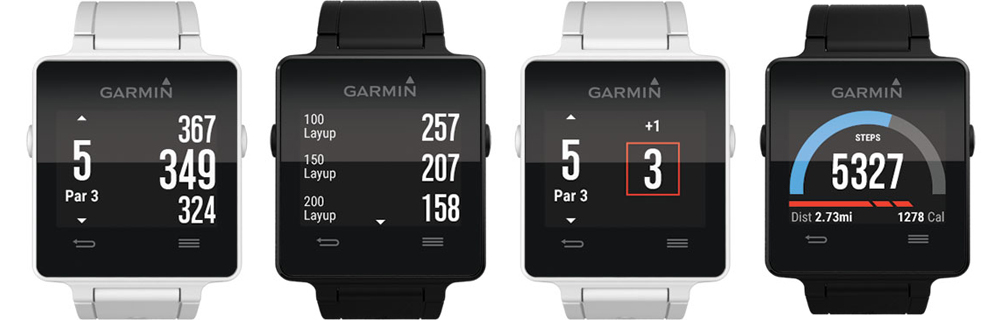 garmin-vivoactive-screens-golf-activity