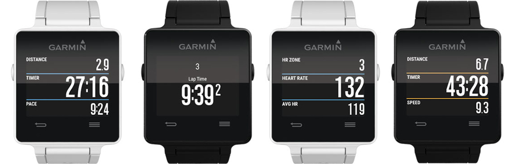 garmin-vivoactive-screens-run-bike