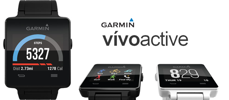 garmin-vivoactive-splash