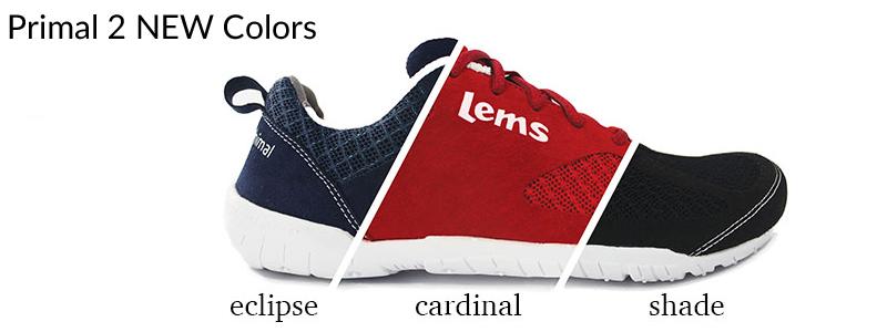 lems-primal-2-colors