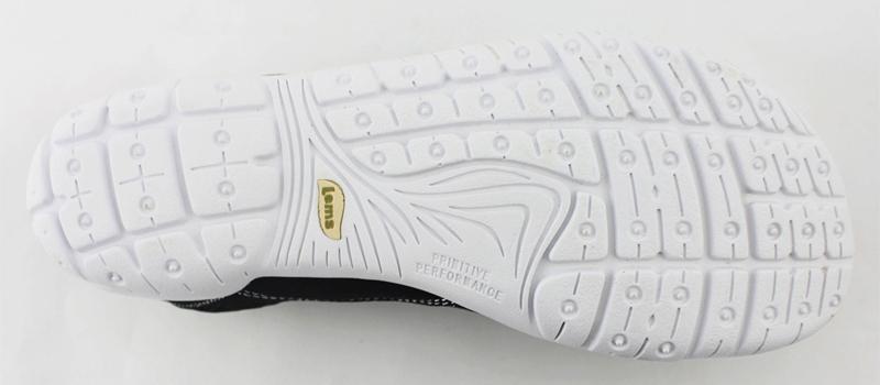 lems-shoes-primal2-bottom
