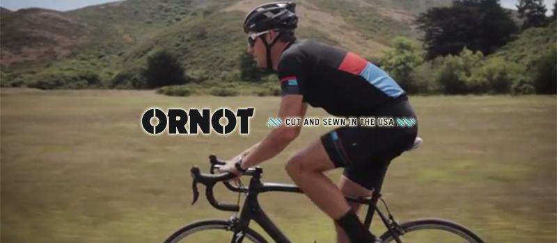 ornot-bike-splash