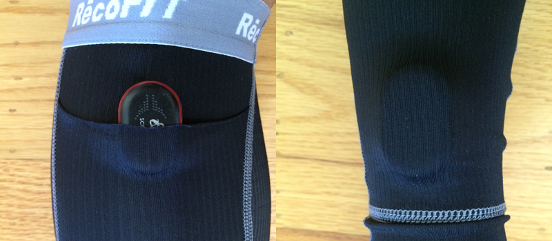 recofit-shin-splint-runscribe