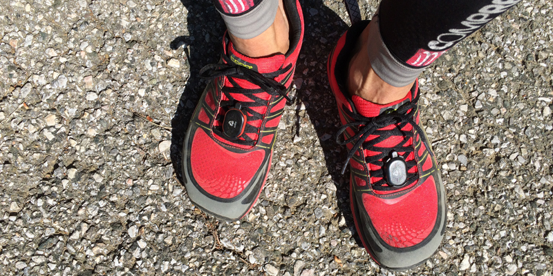 topo-athletic-runventure-asphalt