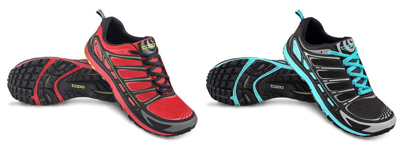 topo-athletic-runventure-colors