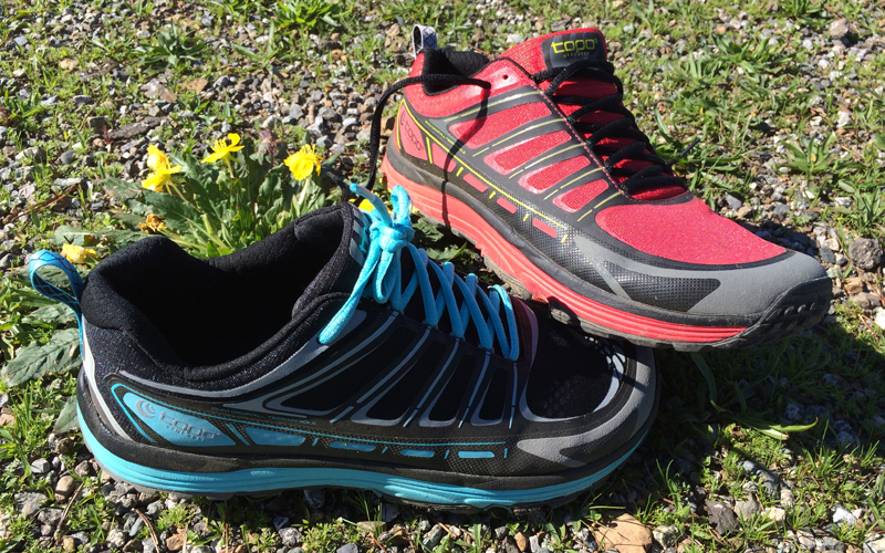 topo-athletic-runventure-field
