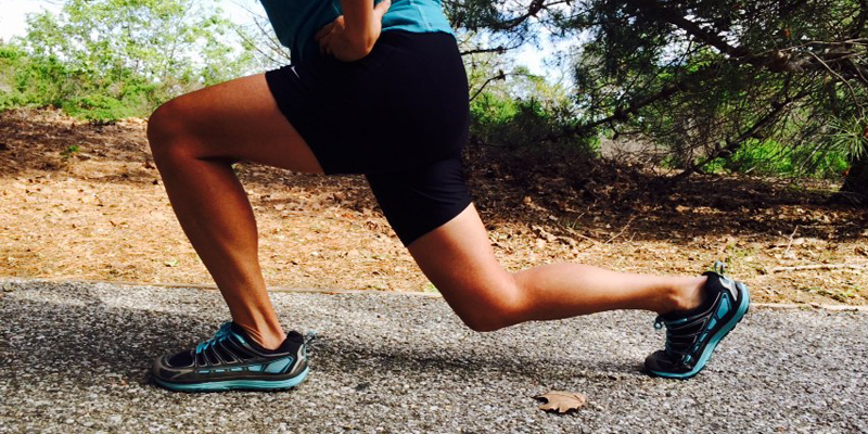 topo-athletic-runventure-lunge