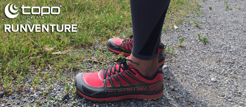 topo-athletic-runventure-trails