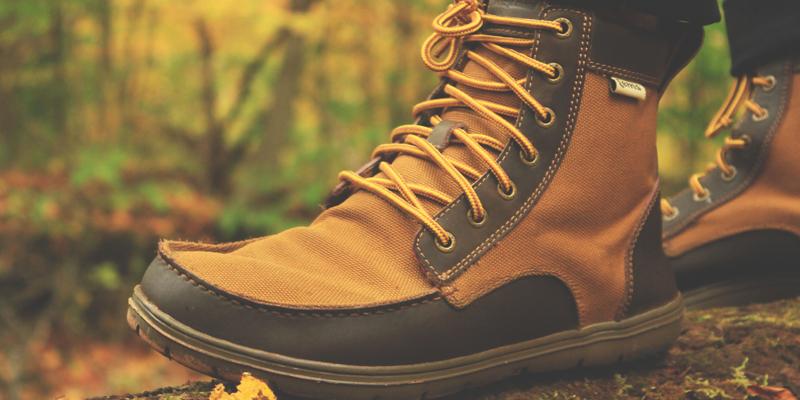 lems-boulder-boot