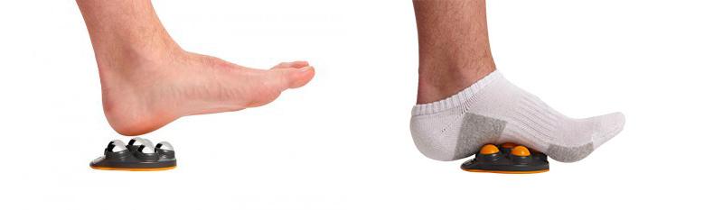 moji-foot-massager-use