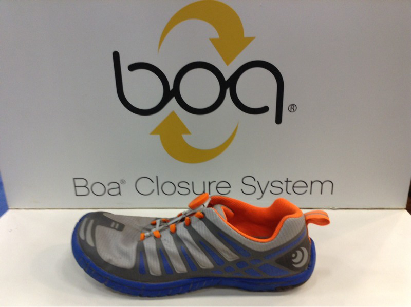topo-st-boa-closure