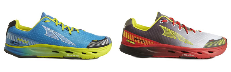 altra-impulse-colorways-men