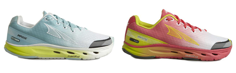 altra-impulse-colorways-women