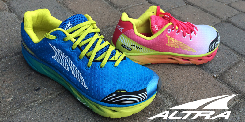 altra-impulse-splash