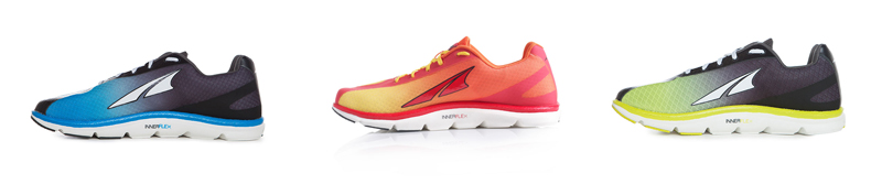 altra-one-2_5-colorways-men