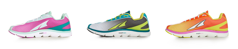 altra-one-2_5-colorways-women