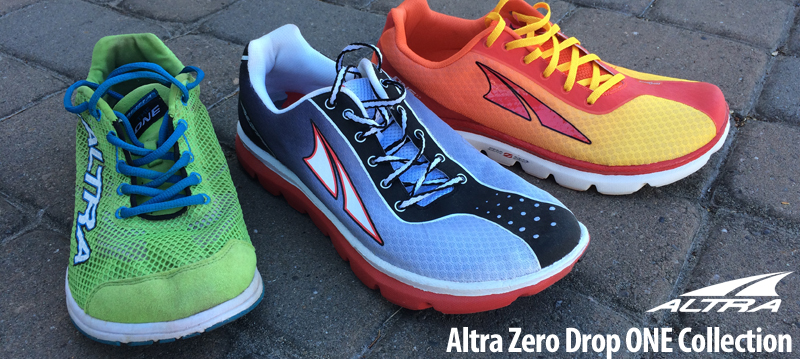 altra-one-2_5-splash