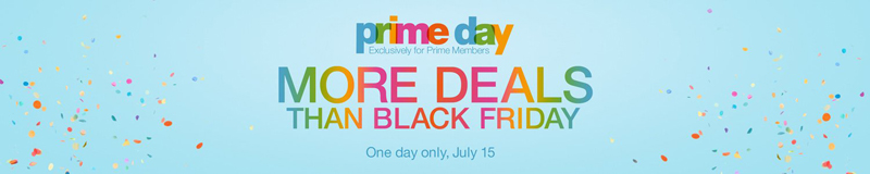 amazon-prime-day-splash