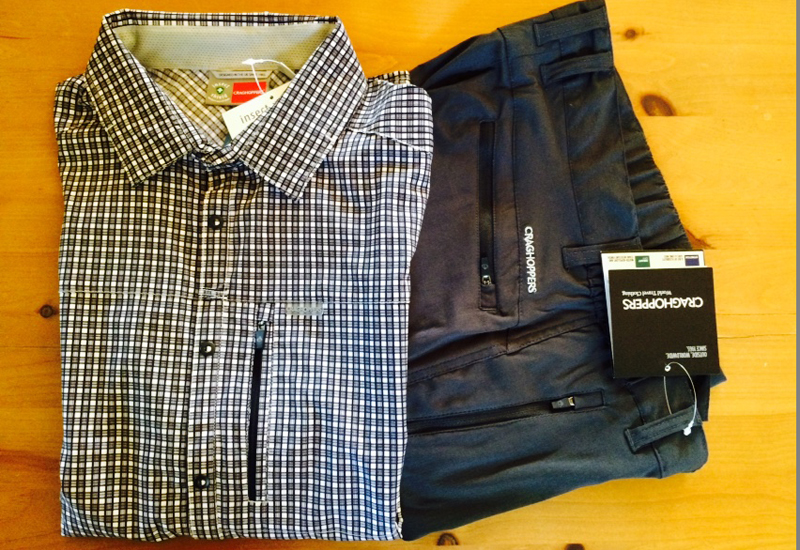 craghoppers-men-outfit