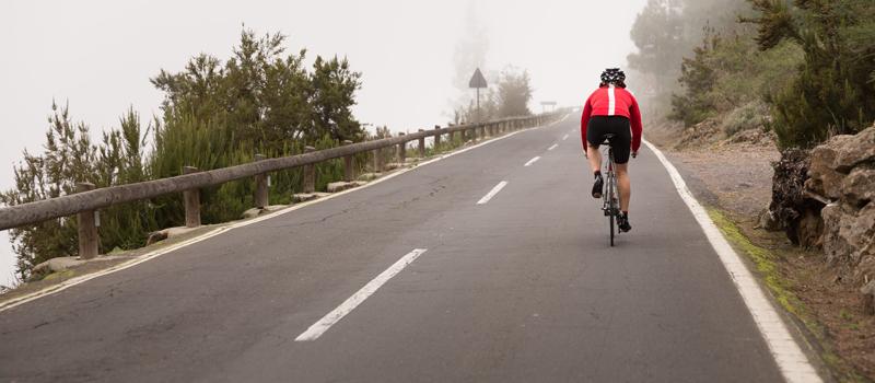 cycling-hills