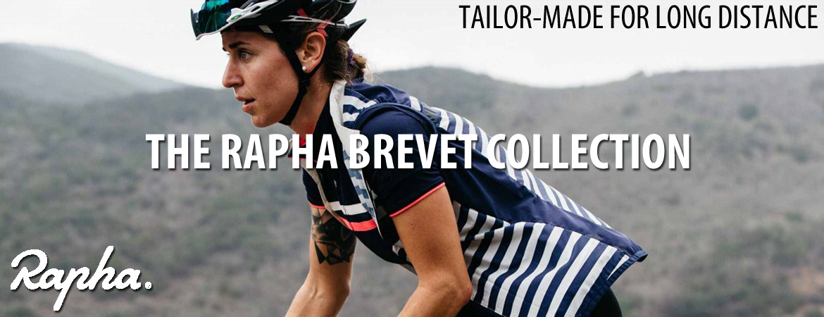 slider-rapha-brevet-collection