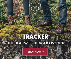 tracker_300x250_Webbanner