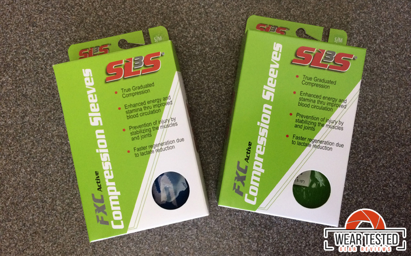 SLS3-Compression-Calf-Sleeves-packaging