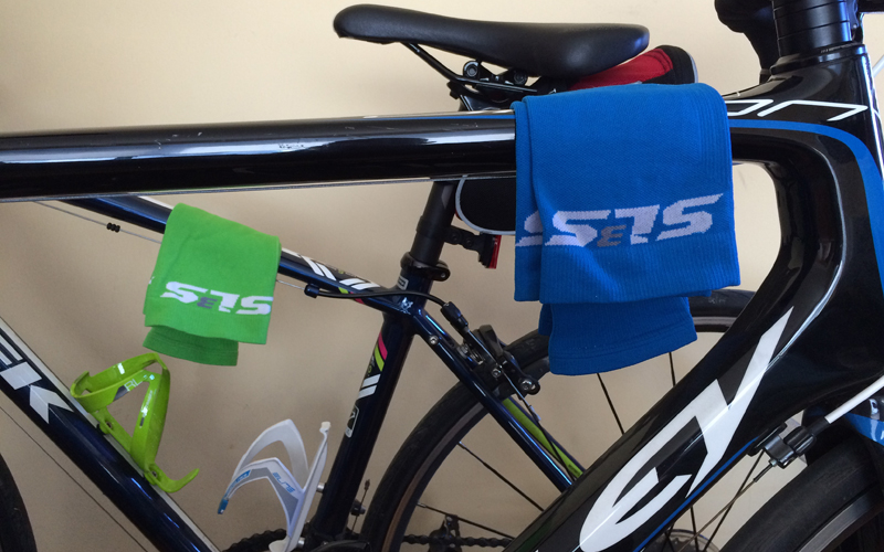 SLS3-FCX-Bikes-colors