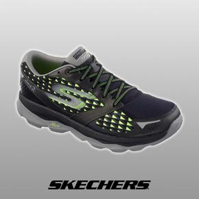 Skechers GOrun Ultra 2