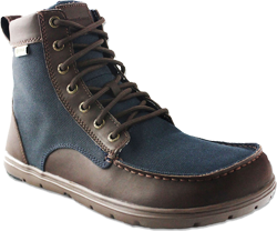 lems-boulder-boot-navy-stout