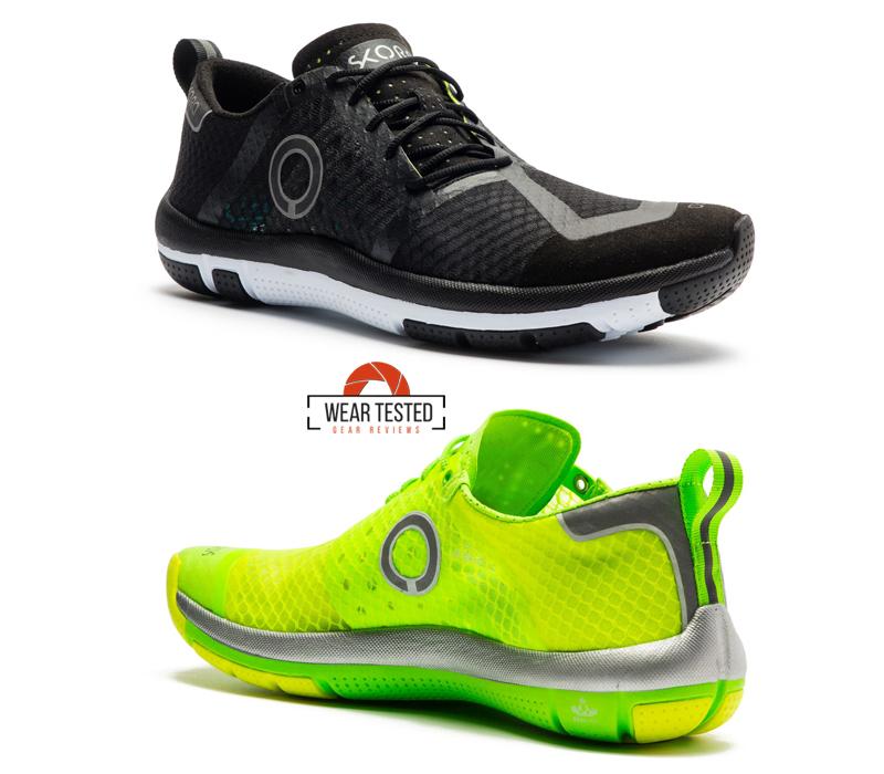 Buy Skora Shoes
