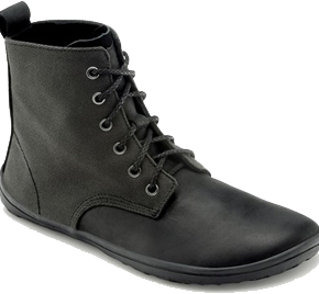 Wsj Hiking Boots And Zappos Fall Top 5 Boots But Where Are