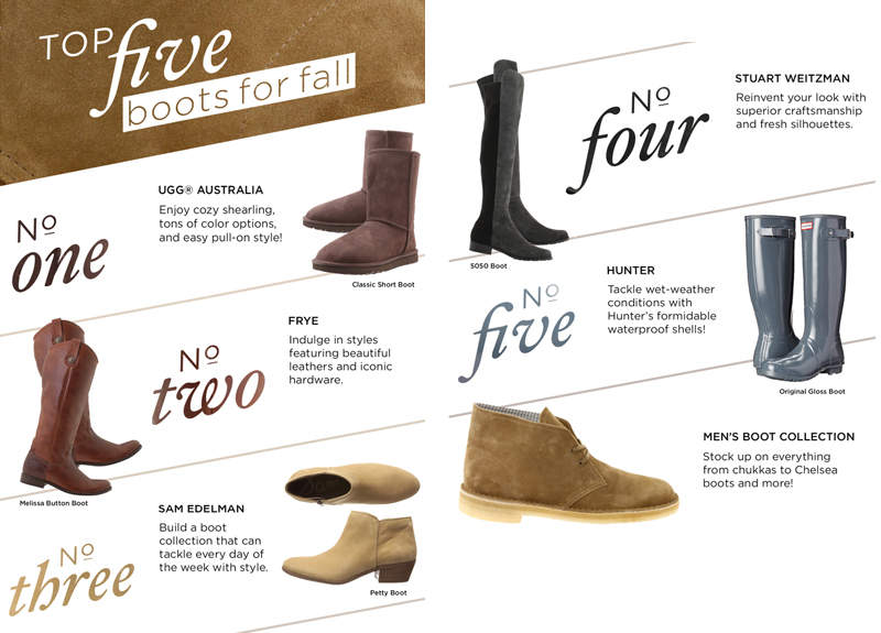 zappos-boots-2015