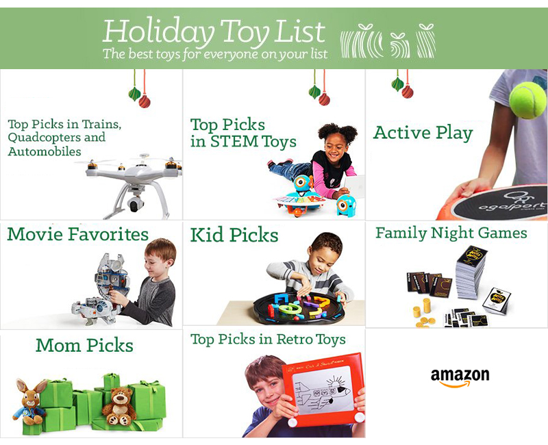 amazon-holiday-toy-list