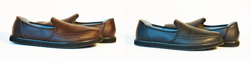 anthony-alan-loafer-colorways