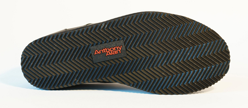 anthony-alan-outsole