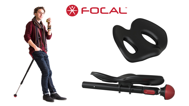 focal-upright-mogo-in-use