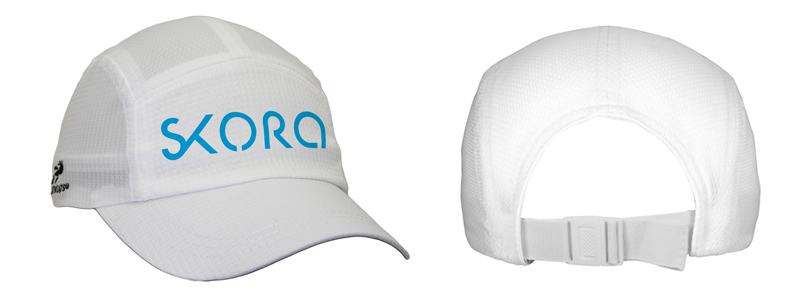 Running hats from Skora and Topo Athletic - Wear Tested  d6bbf74c359c