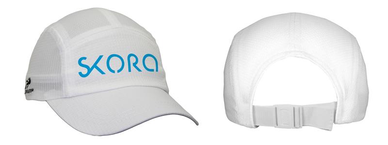 skora-running-hat