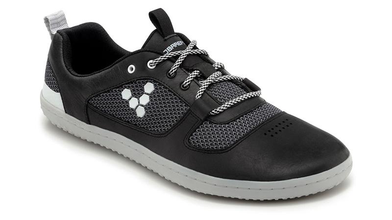 vivobarefoot-aqua-black