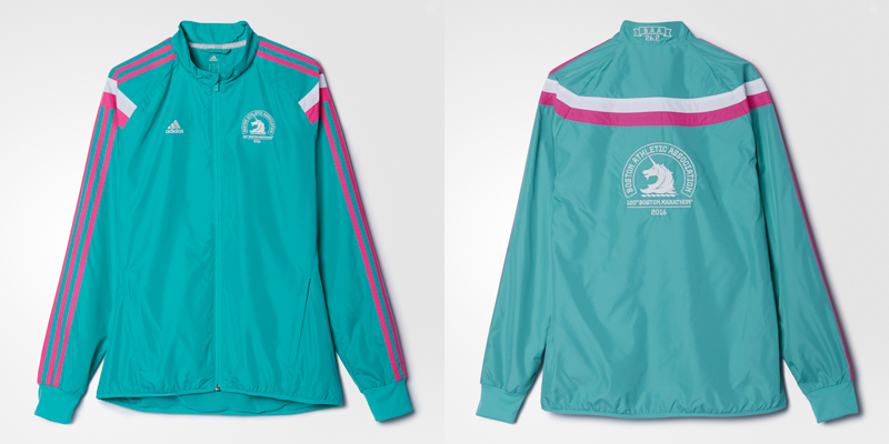 Boston-Marathon-2016-Anthem-Jacket-W