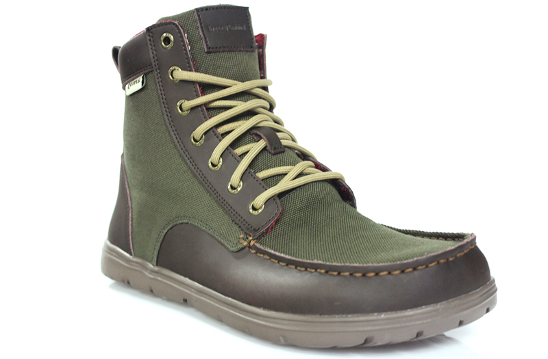 LEMs-Boulder-Boot-Timber-profile
