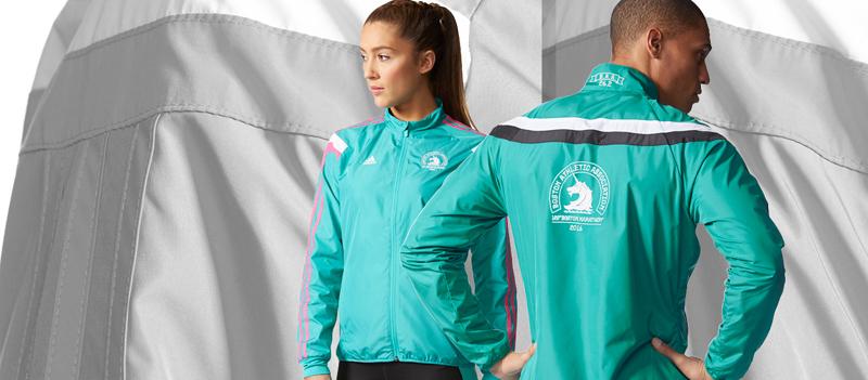 adidas-boston-marathon-2016-jackets