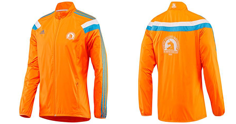 boston-marathon-2014-jacket-men