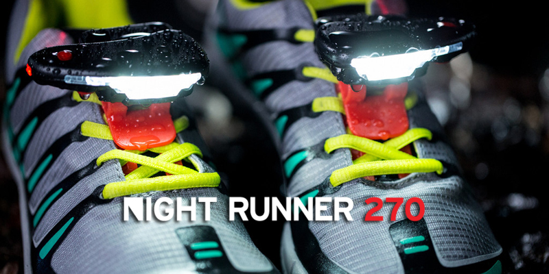night-runner-270-topo