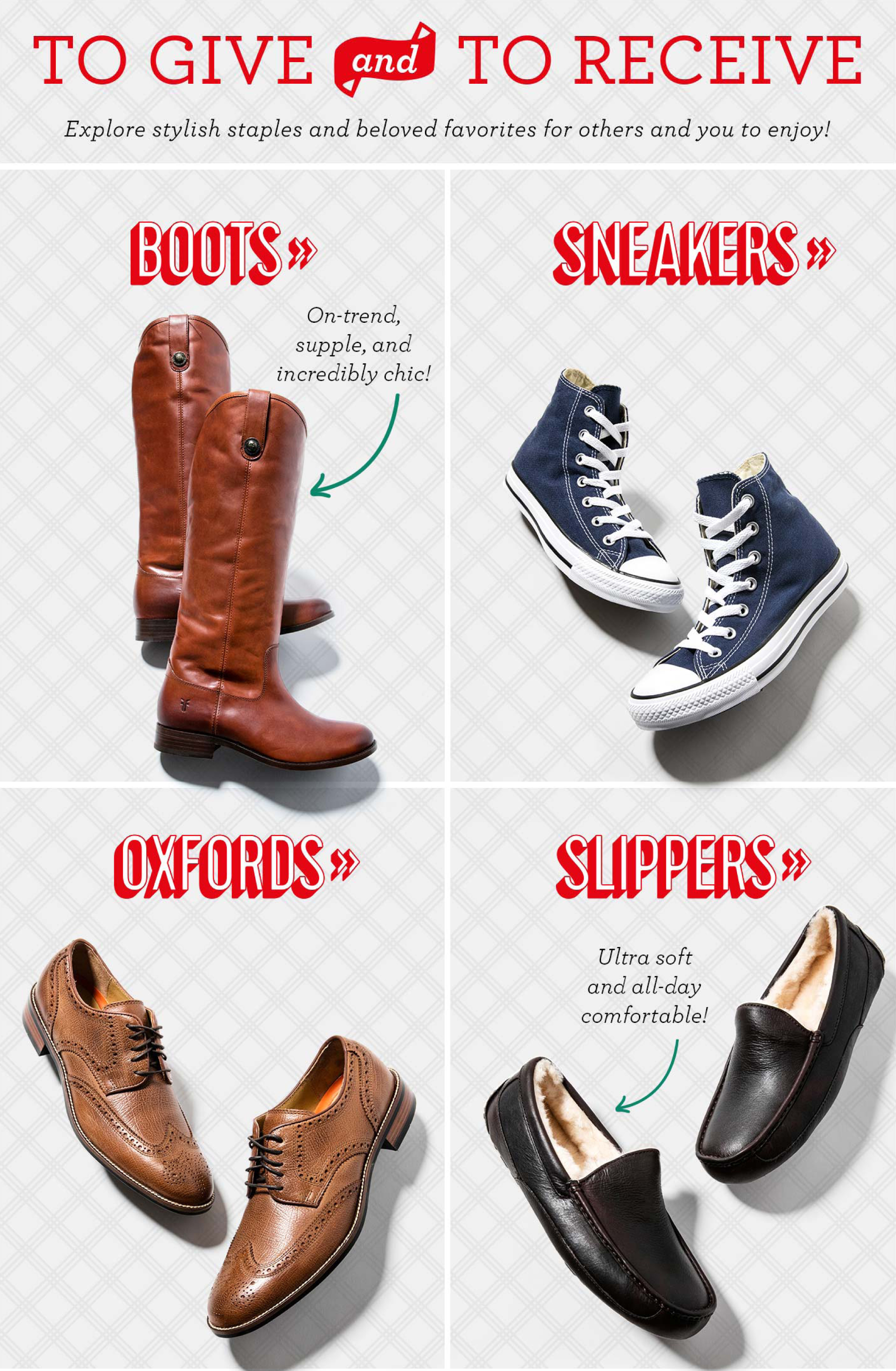 zappos-gift-guide-1