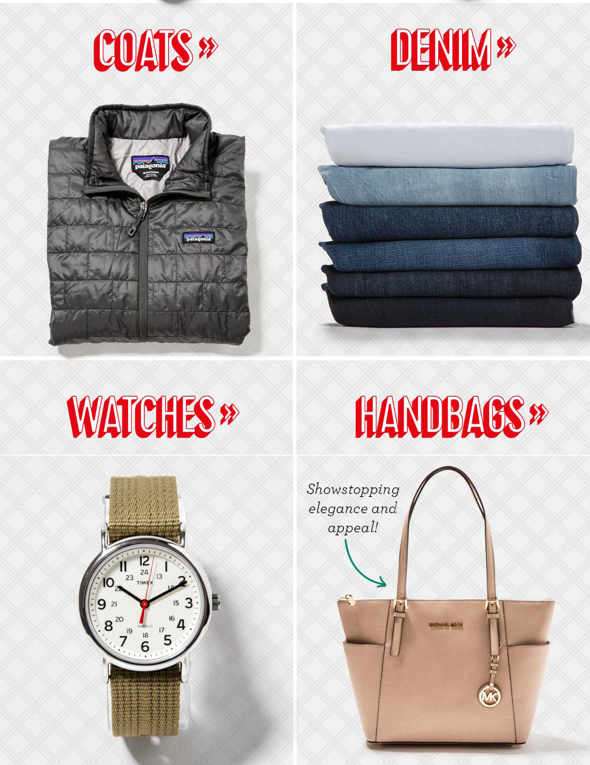 zappos-gift-guide-2