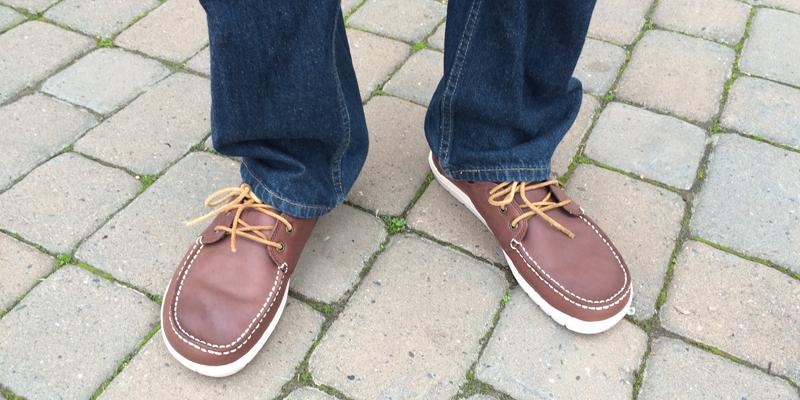 lems-mariner-2-jeans