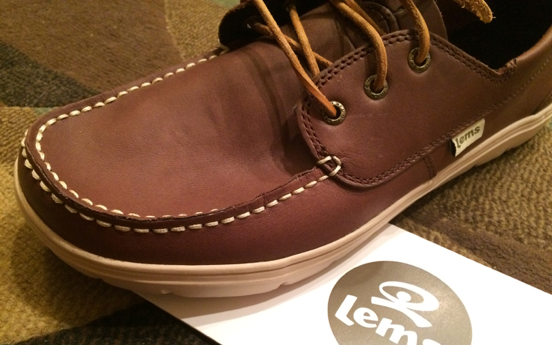 The New And Improved Lems Mariner 2 Wear Tested Quick And